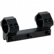 Кронштейн Leapers AccuShot с кольцами 25.4 мм (RGPM2PA-25M4)