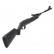 Пневматическая винтовка МР-512С-06 ( обновл. дизайн)