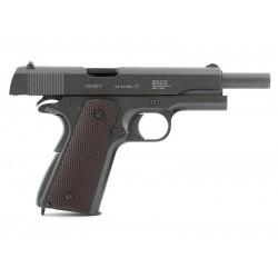 Cтрайкбольные пистолеты