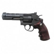Пневматический пистолет Borner Sport 705 4,5 мм