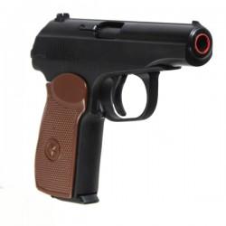 Cигнальные пистолеты