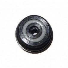 Седло клапана МР-654 (оригинал)
