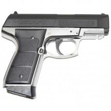 Пневматический пистолет Daisy 5501