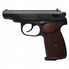 MP654K-28