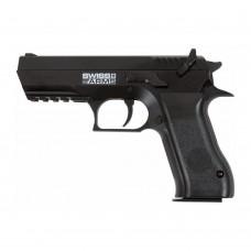 Пневматический пистолет Swiss Arms 941