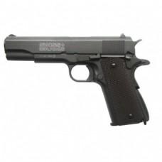 Пневматический пистолет Swiss Arms P1911