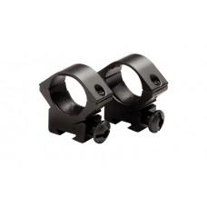 Кольца ASG 25,4x11x11 мм (15070)