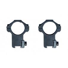 Кольца ASG 25,4x21x11 мм (18550)