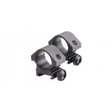 Кольца ASG 25,4x6x21 мм (14035)