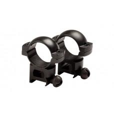 Кольца ASG 30x20x21 мм (15098)