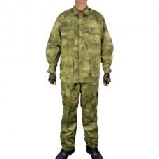 КОМПЛЕКТ BDU US Army ATACS-FG Camo WS20291AF