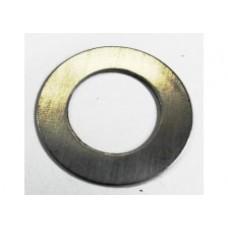 Прокладка 0.2 под кольцо упл пулеприемника Diana