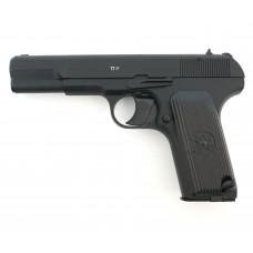 Пневматический пистолет Gletcher TT-P (Токарева)