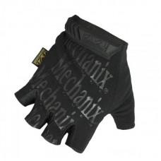 Перчатки Mechanix Original (Беспалые)