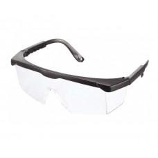 Очки защитные SGS-A