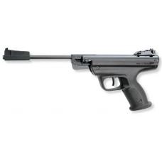 Пневматический пистолет ИЖ 53М Байкал