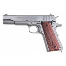 Пневматический пистолет Swiss Arms SA1911 SSP blowback