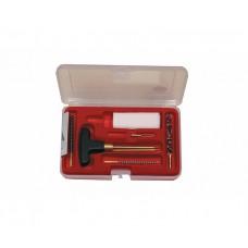 Набор для чистки пистолетный 4,5 мм (220.04.5)