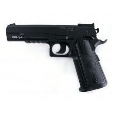 Пневматический пистолет Stalker S1911T (Colt)