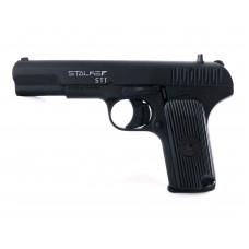 Пневматический пистолет Stalker STT ( TT Токарева)