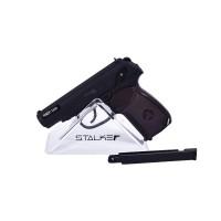 Пневматический пистолет Stalker SPM (ПМ)
