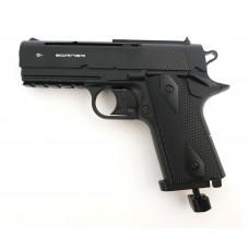 Пневматический пистолет Borner WC 401