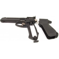 ЗИП для пистолетов